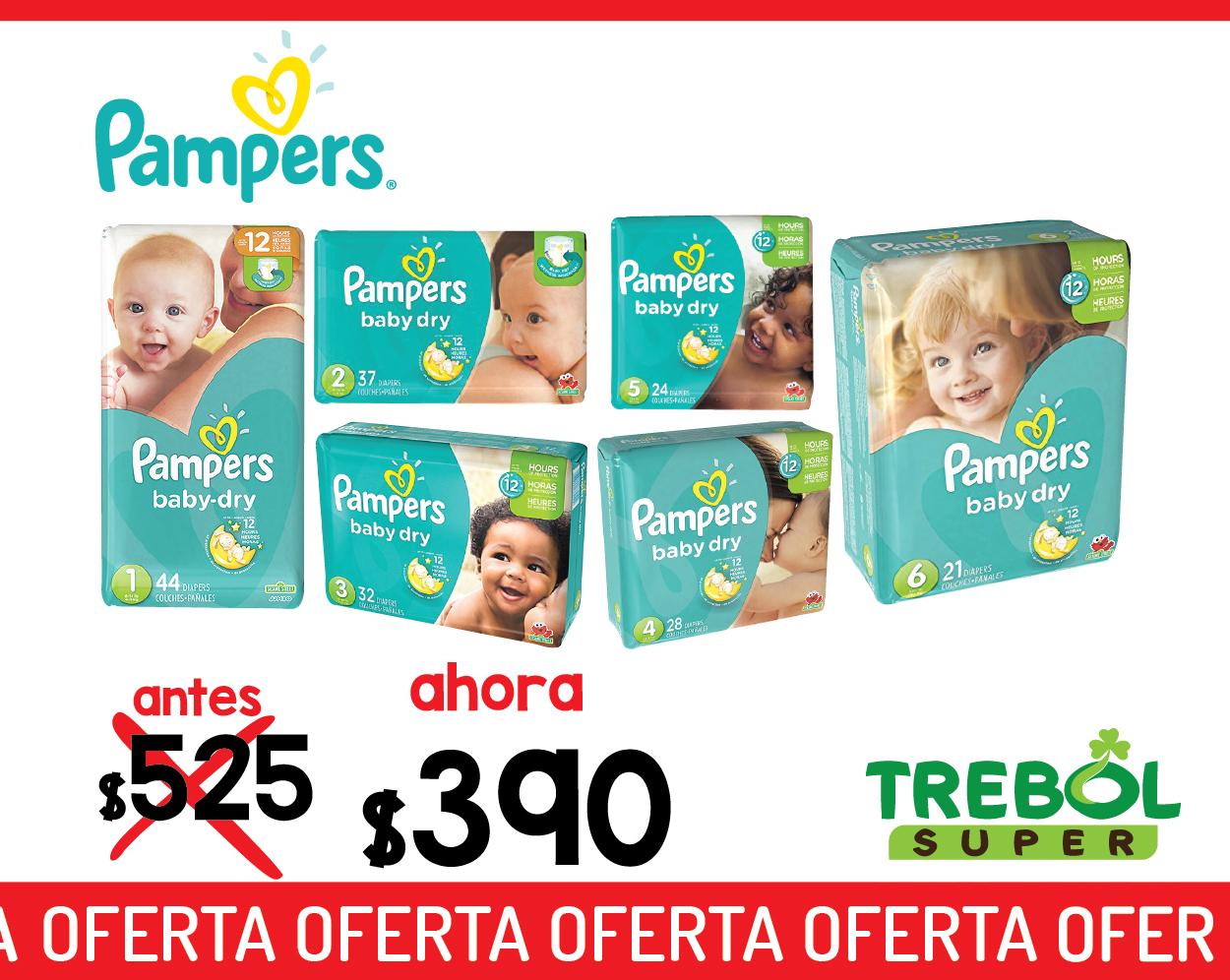 pamper-baby-dry