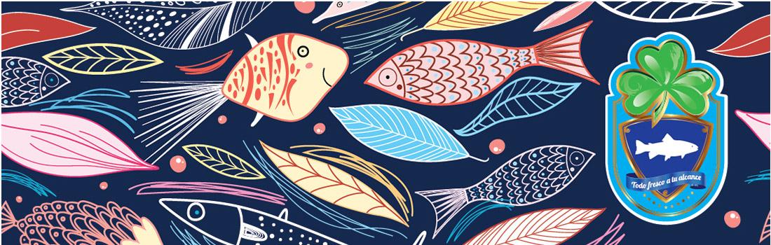 banner-pescados