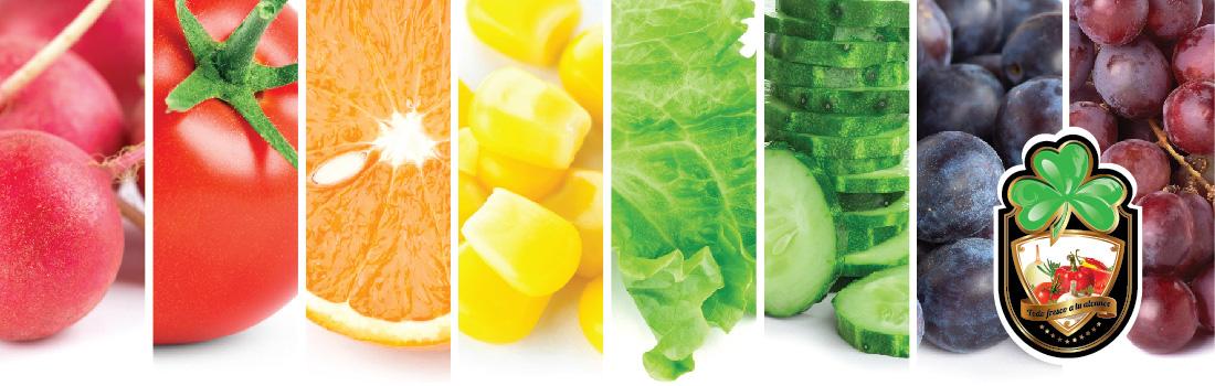 banner-veggies