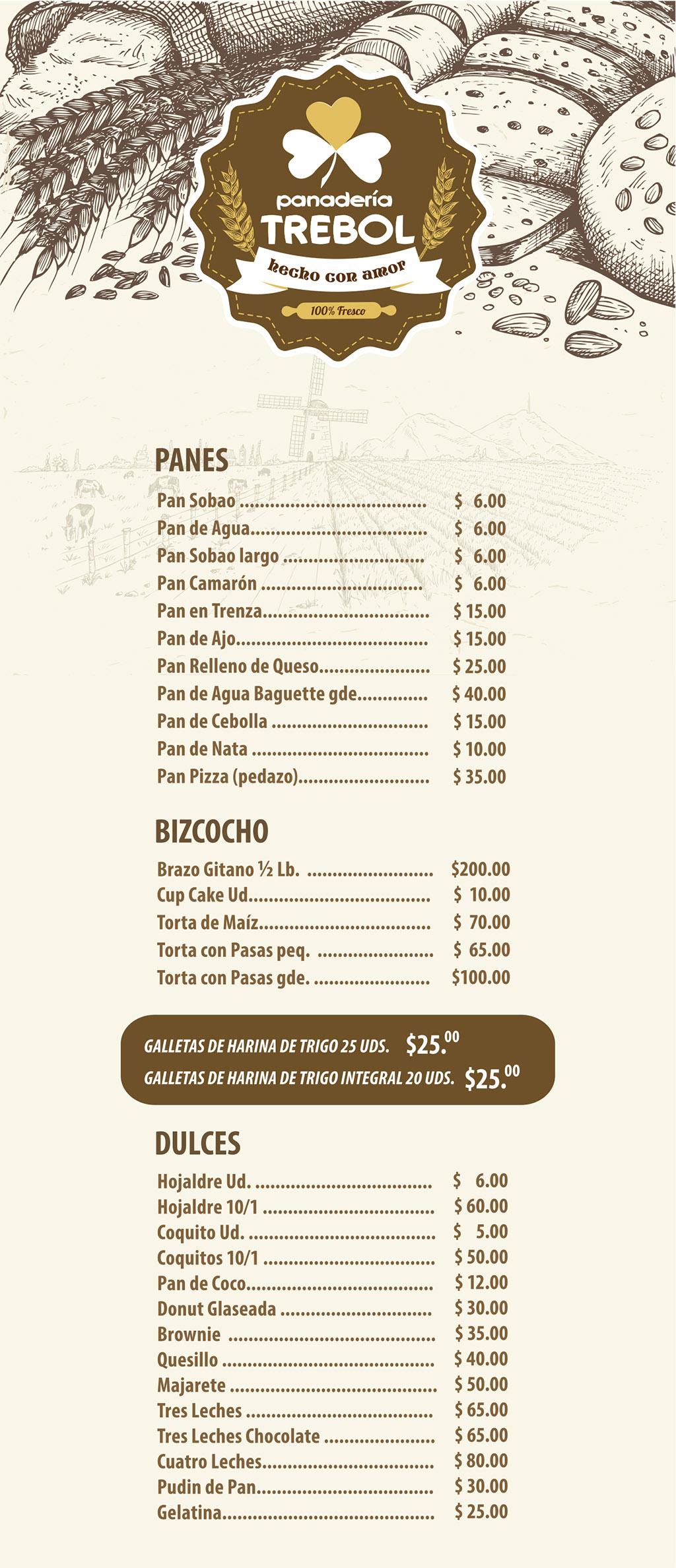 menu-panaderia